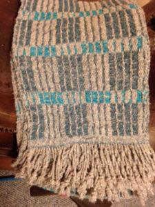 wild-silk-scarf-whand-dyed-weft